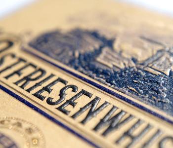 Firesenhwisky Logo 1