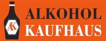 alkohol-kaufhaus.de